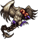 Vulture-ffvi-ios