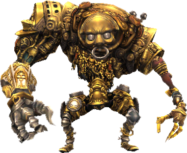 File:Acrolith (FFXI).png