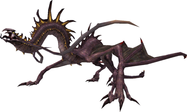 File:Amphiptere 1 (FFXI).png