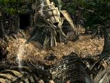 Bone Village
