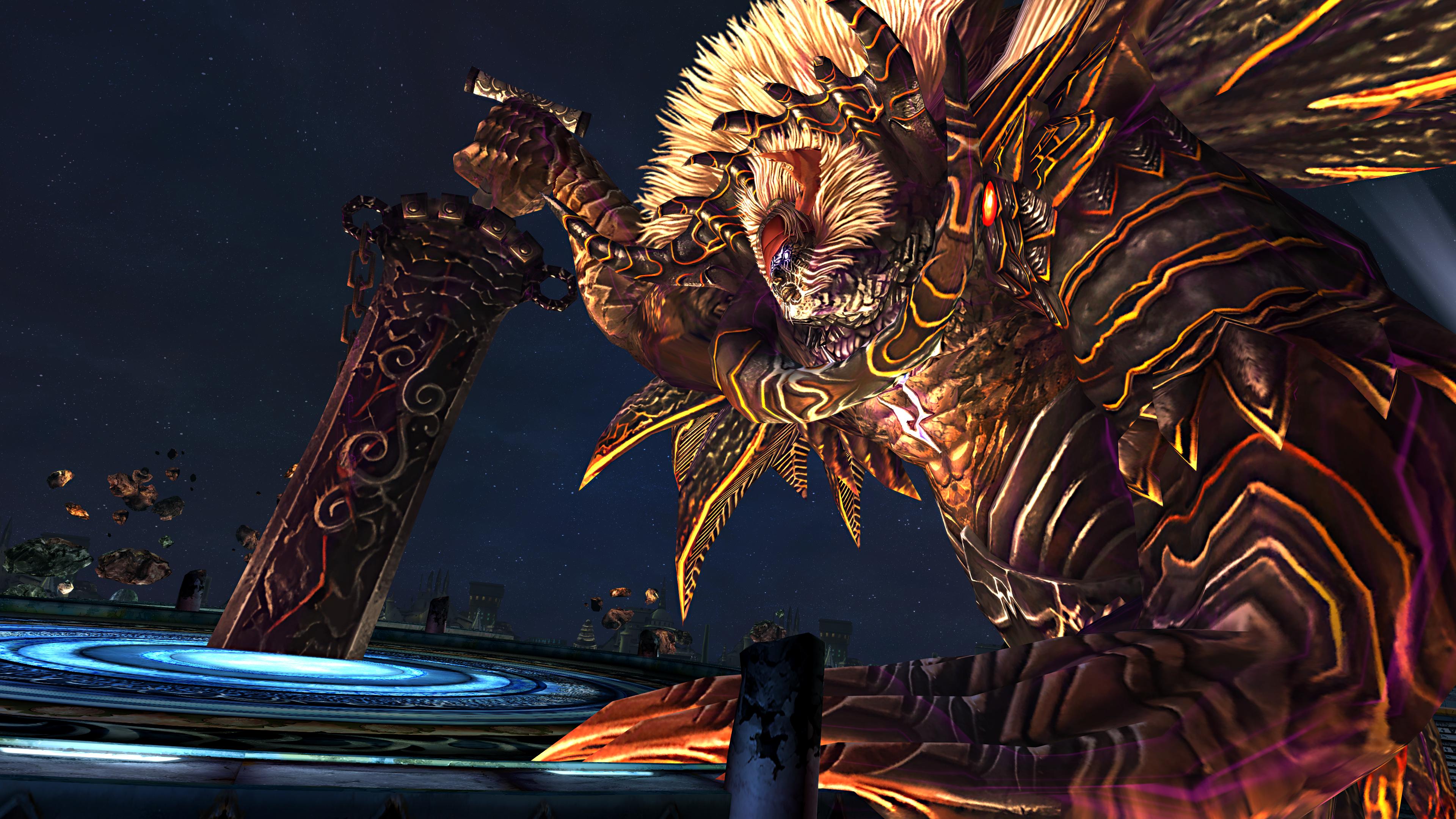 Braska's Final Aeon (Final Fantasy X) | Final Fantasy Wiki | FANDOM