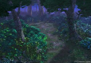File:Chocobo Forest VIII 6.jpg