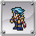 DFFNT Player Icon Ceodore Harvey FFRK 001