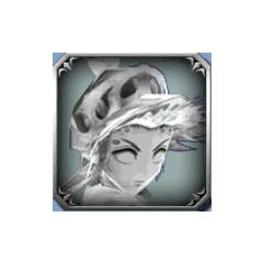 Manikin (Onion Knight)