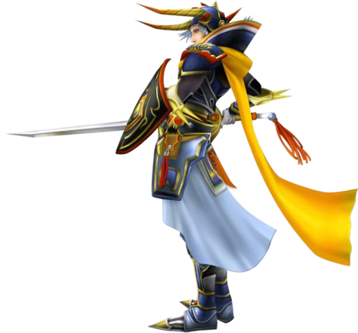 File:Dissidia Warrior of Light ex.png
