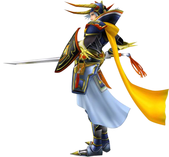 Dissidia Warrior Of Light Ex.png