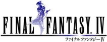 FF4 WSC Logo
