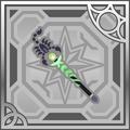 FFAB Poison Rod R+