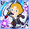FFAB Stick & Move - Tidus Legend SSR