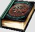 FFBE Book of Ivan