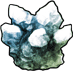 FFBE White Purecryst
