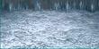 FFIV Moon Interior Background GBA