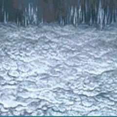 Фон в пещерах (GBA)