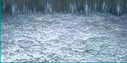 File:FFIV Moon Interior Background GBA.png