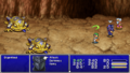 FFIV PSP Confuse Status.png