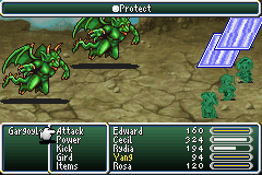 File:FFIV Protect GBA.png