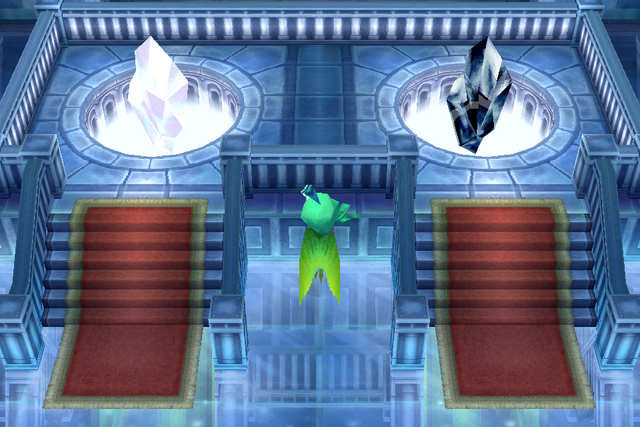 File:FFIV iOS Crystal Palace.png