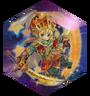 FFLTnS Pumpkin Knight Alt2