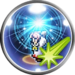 FFRK Chanting to the Heavens Icon