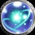 FFRK Healing Deathblow Icon