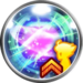 FFRK Notorious Thieves Icon