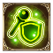 FFRK RES Legend Icon
