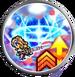 FFRK Seiken Holy Hazard Icon