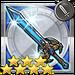 FFRK Ultima Weapon FFIV