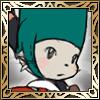 FFTS Flintlock Icon