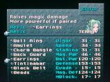 Реликт (Final Fantasy VI)