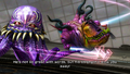 FFXIII-2 Ultros and Typhon.png