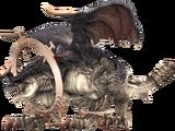 Tiamath (Final Fantasy XII)