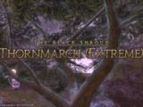 Thornmarch