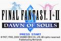 FF Dawn of Souls 1.png