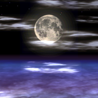 Moon appears in <a href=