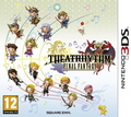 Theatrhythm (EU)