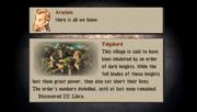 Wonder - Falgabard