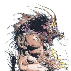 Behemoth (full-colored).