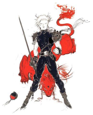 File:Amano Cloud & Red XIII.jpg
