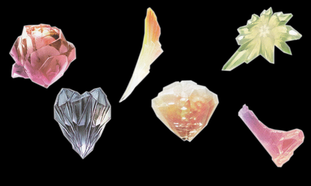 File:Crystals all copy.png