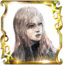 DFFNT Player Icon Lightning DFF 002