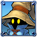DFFNT Player Icon Vivi Ornitier DFFOO 001