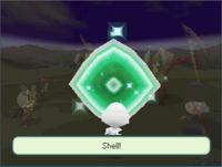 FF4HoL Shell