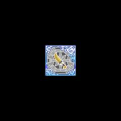 <i>Final Fantasy Airborne Brigade</i> (SSR+) [FFV].