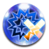 FFRK Blood of Espers Icon