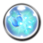 FFRK Book of Retribution Icon