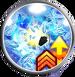 FFRK Freezing Crash Icon
