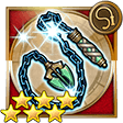 FFRK Mythril Whip FFIV