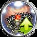 FFRK Retributive Blast Icon