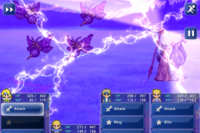 FFVI iOS Judgment Bolt